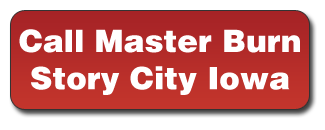 Click to call Master Burn Story City