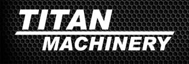 burn-customers-titan-machinery