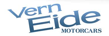 burn-customers-vern-eide-motorcars