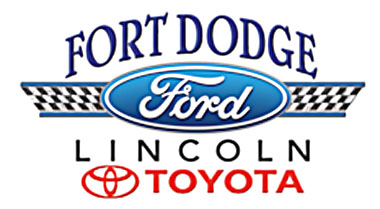 Fort Dodge Ford