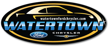watertownfordchrysler