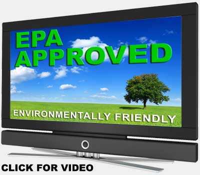 epa-approved-waste-oil-recycling-video